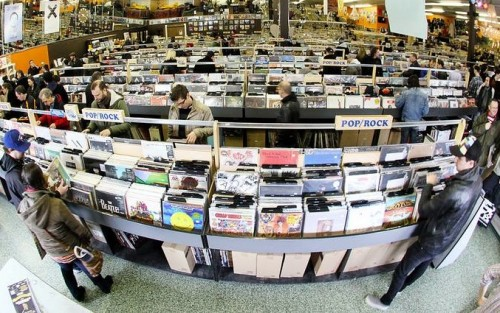 Record-Store-Day-2014-Sonic-Boom
