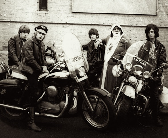 Yardbirds_and_Harleys