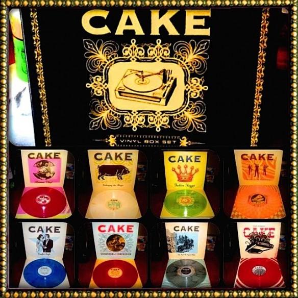 cake1box_vinyl