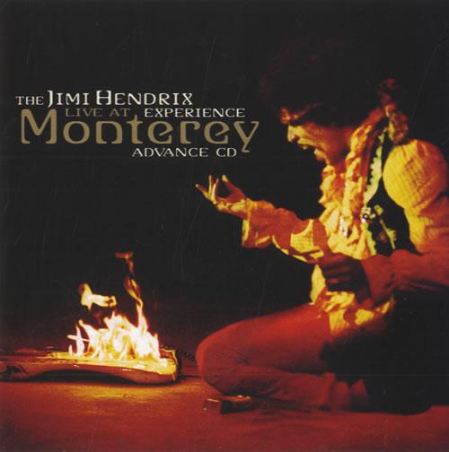 jimi-hendrix-live-at-monterey