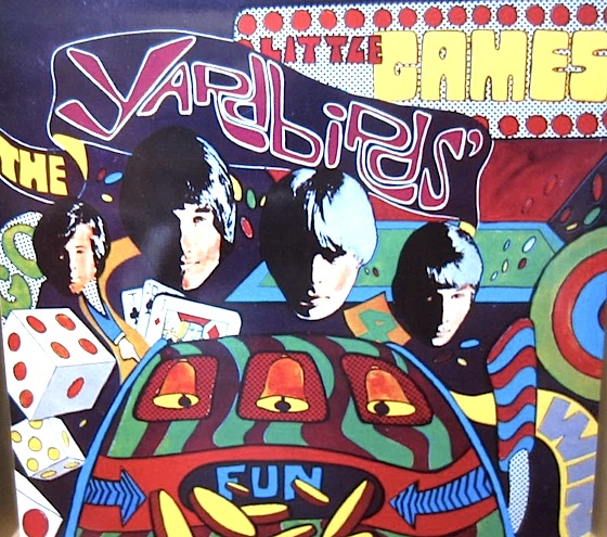 yardbirds-little-games-jimmy-page