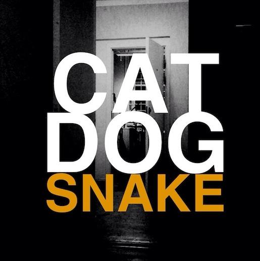 cat-dog-snake