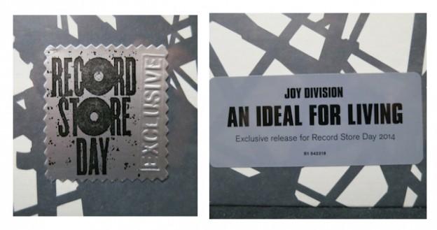 joydivison-rsd