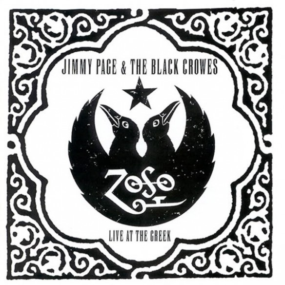 liveathegreek-jimmypage-black-crowes