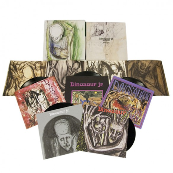 visitors-dinosaurjr-boxset