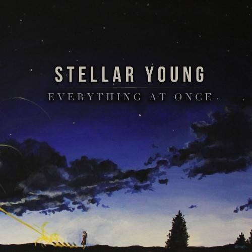 stellar-young-everything-all-at-once