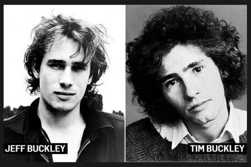 jeff-buckley-tim-buckley