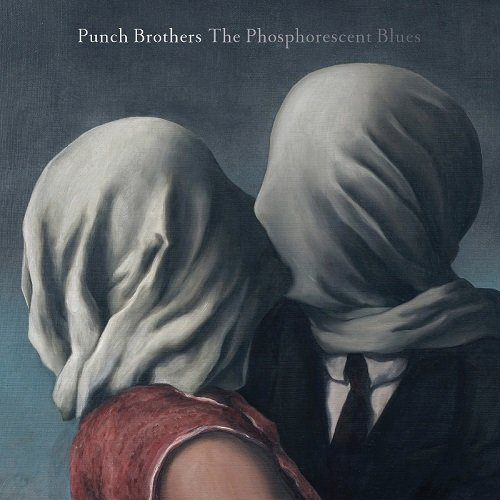 punch-brothers-phosporescent-blues