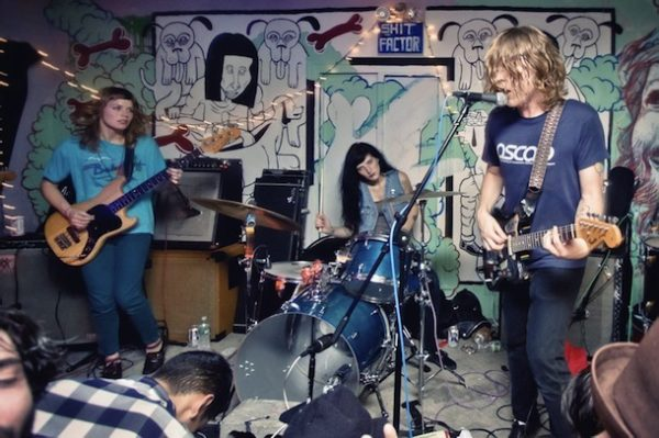 ty-segall-full-band.3