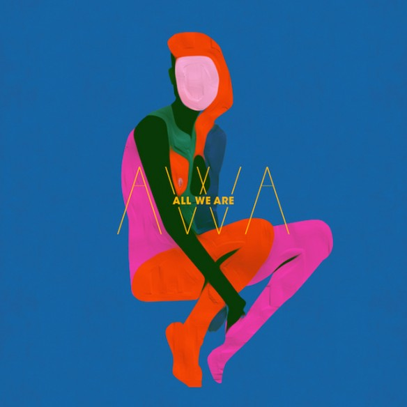 Awa-All-we-are