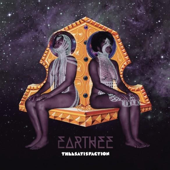 THEESatisfaction-EarthEE1