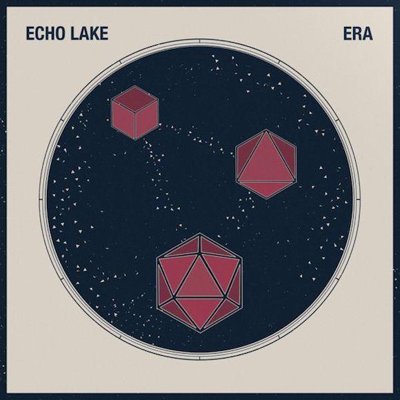 era_echo_lake