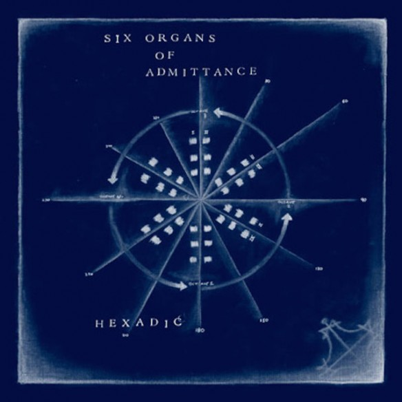 hexadic-six-organs