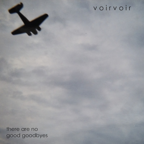 voirvoir-lp-cover