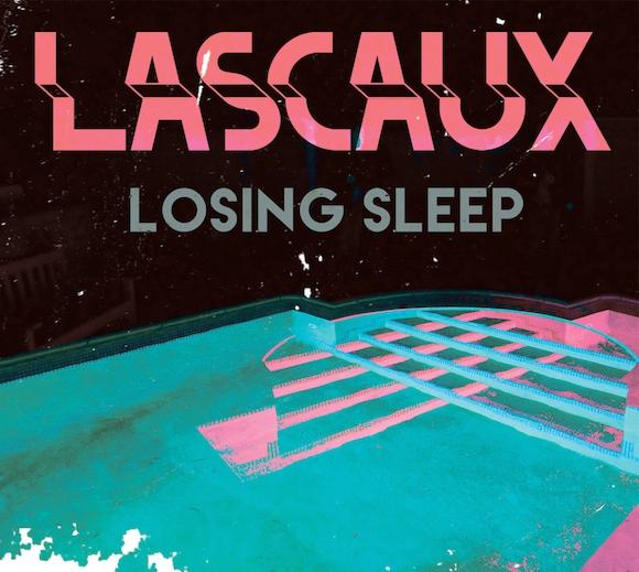 LASCAUX_album_recto_ok