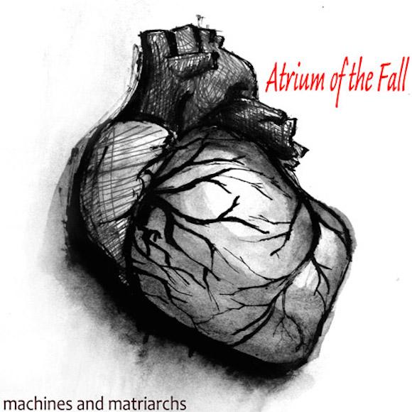 atrium album coversmall