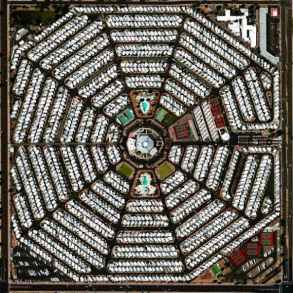 modest-mouse-strangers-to-ourselves