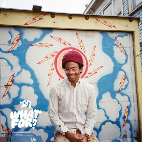 toroymoi-whatfor