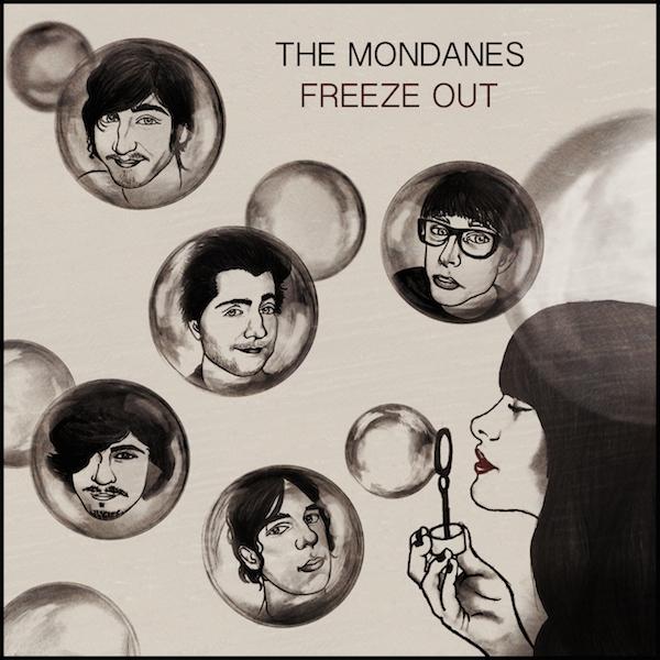 freeze-out-themondanes