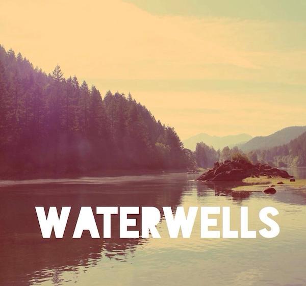waterwellsband