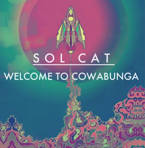 welcometocowabunga
