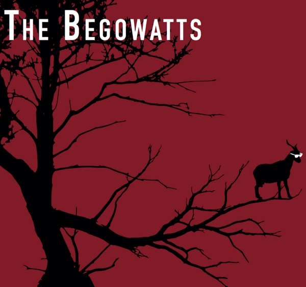 the-begowatts-ep-cover