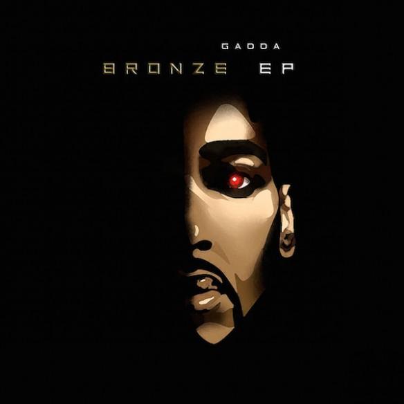 gadda-bronze