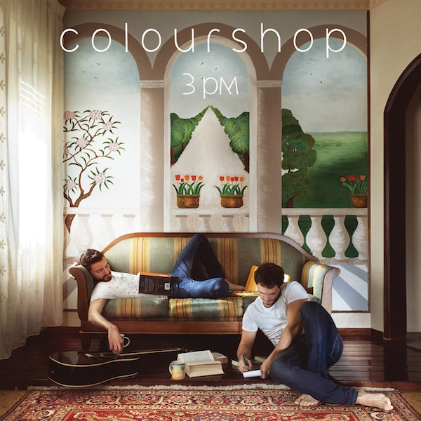 3pm_colourshop