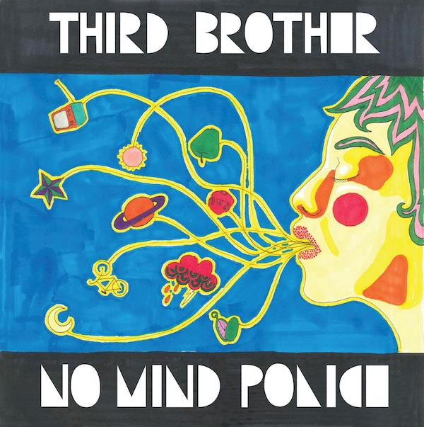 thirdbrother-no-mind-police