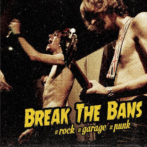break-the-bans