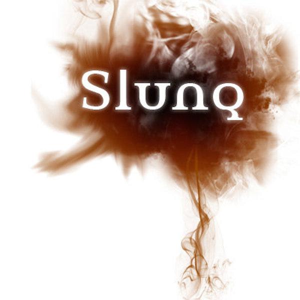 slunq-cover