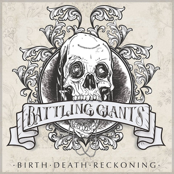 battlinggiants