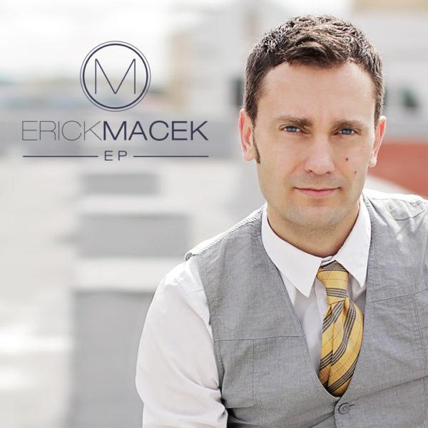 MacekEP_FC_web