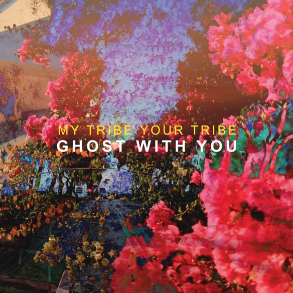 ghost-cover-mytribe-yourtribe