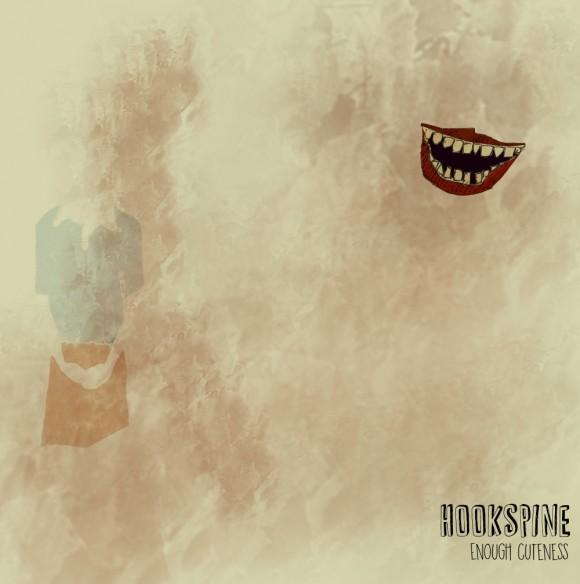 hookspine-enough-cuteness
