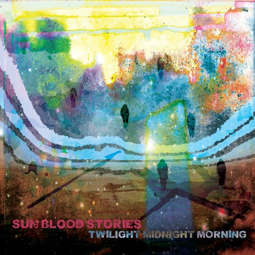 sun-blood-stories-twilight-midnight-morning