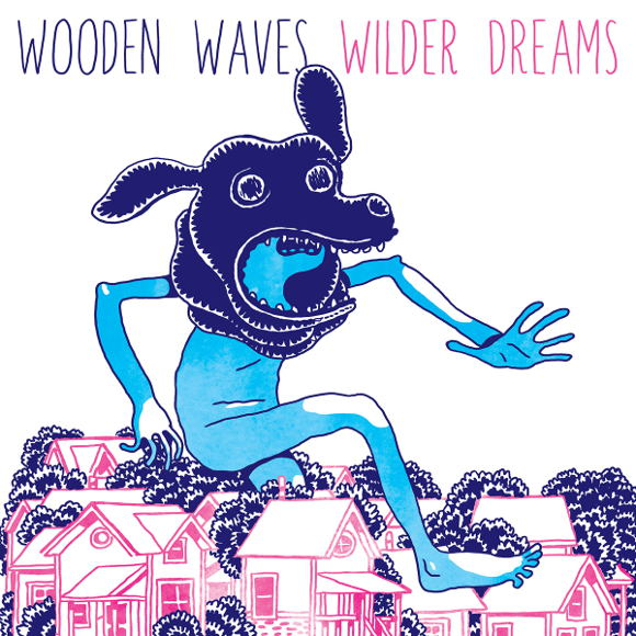 wilder-dreams-wooden-waves2