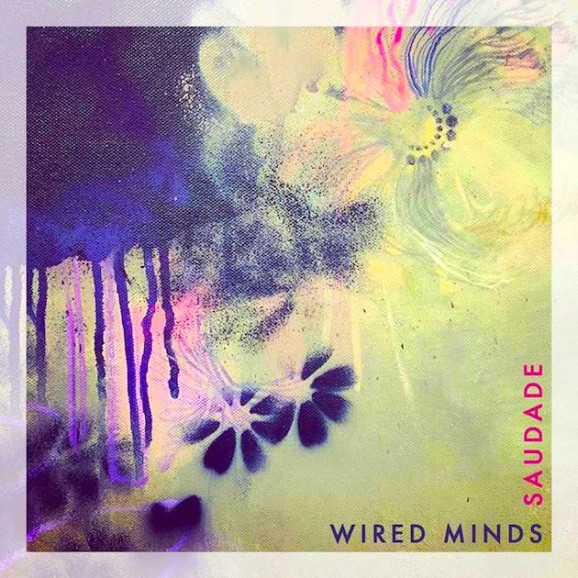 wiredminds