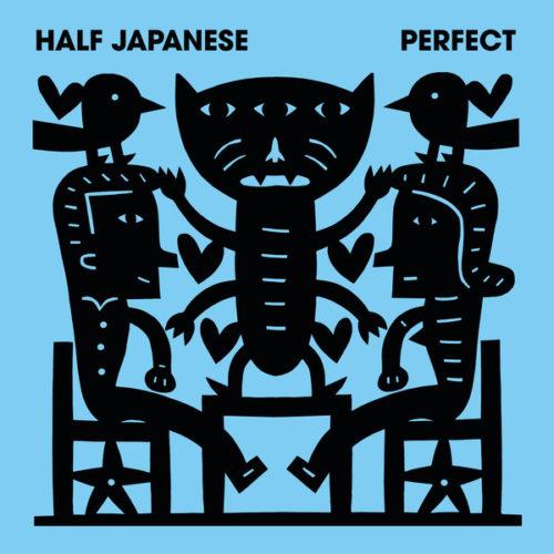 Half_Japanese_Perfect