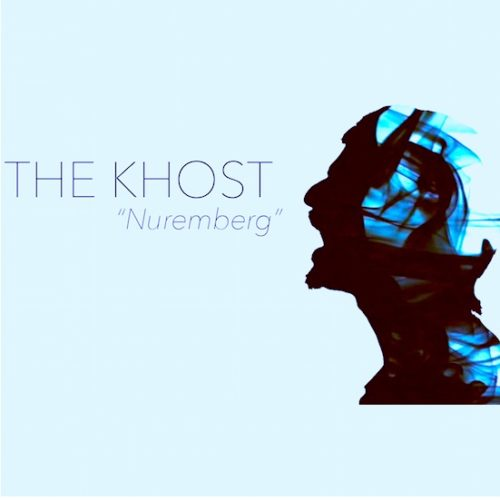 nuremberg still