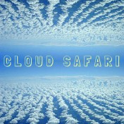 Cloud-Safari