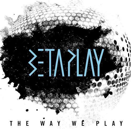 beta-play-artwork