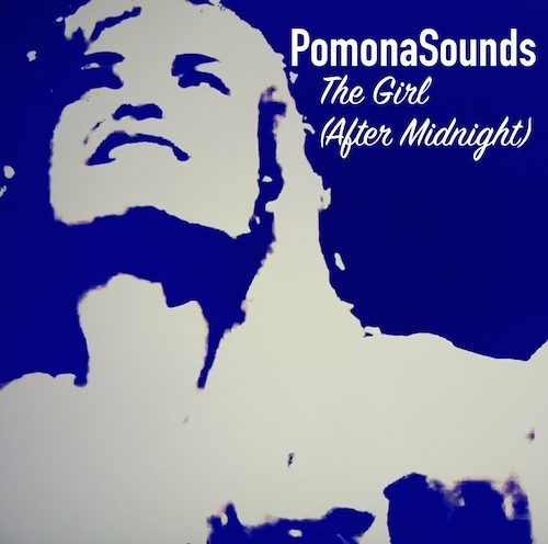pomona=sounds-girl-at-midnight_sm