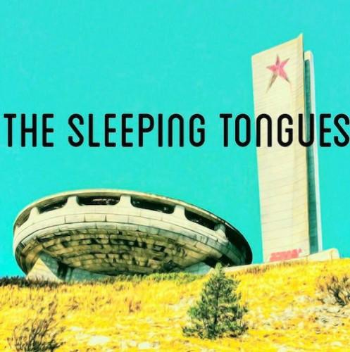 sleepingtongues