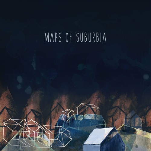 Best New DIY & Indie Rock Music of 2016, Vol. III – Maps of Suburbia, Cheops' Cave, Empire of Gold, The Modern Savage, La Historia 2016 Best New Releases September 14, 2016 Max Hammer 0 This is the third installment of Best New Indie and DIY Rock music of 2016, with installment IV already in the wor...