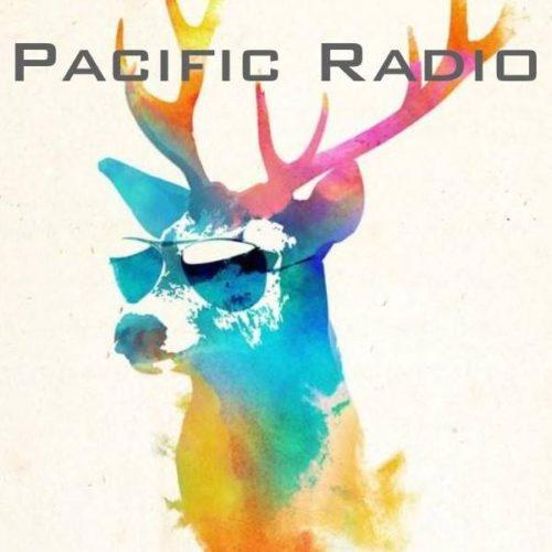 pacific-radio