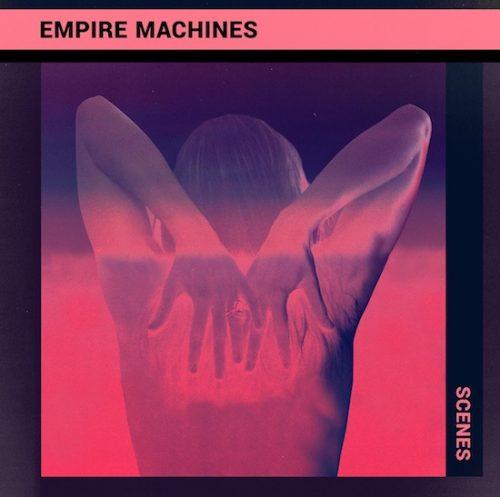 empire-machnes-band