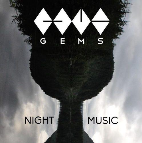 gems-night-music-seattle