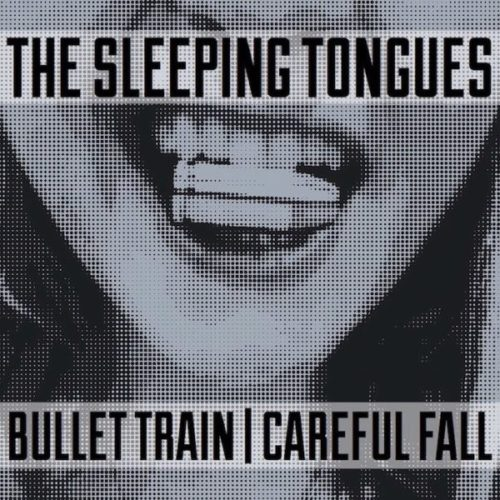 sleepingtongues-bullet-train600