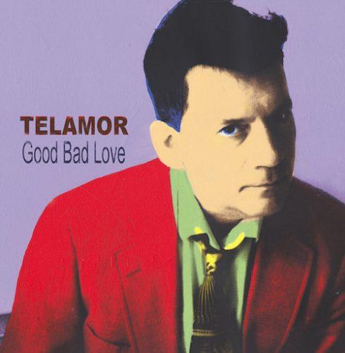 telamor-music
